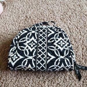 Brighton Bags - Vera Bradley Travel Jewelry Pouch